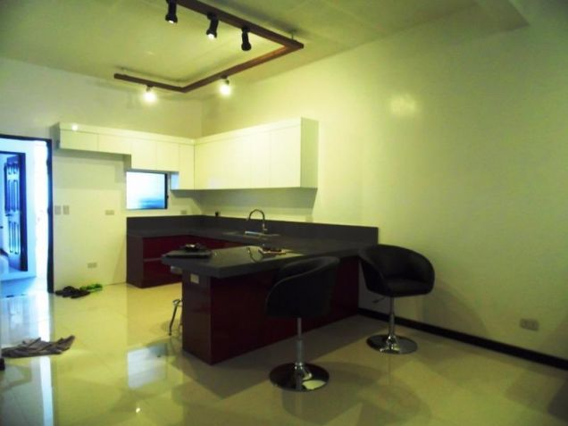 3BR Furnished Townhouse for rent in Friendship - 45K - 5