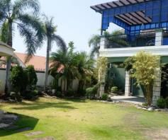 Huge House with 6 Bedrooms for rent in Friendship - Fully Furnished - 8