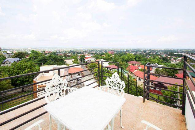 Modern 5 Bedroom House for Rent in Cebu City Pardo - 5