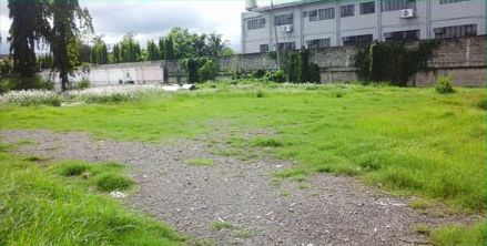 Lot for Lease in Sudlon, Mandaue - 0