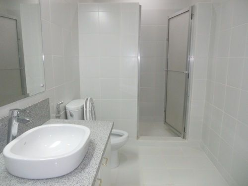 House and Lot, 4 Bedrooms for Rent in Urdaneta Village, Makati, Metro Manila, A List Properties - 2