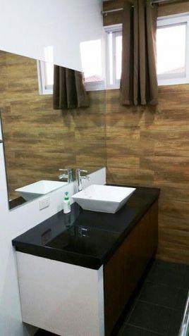2-Storey Brandnew Modern House & Lot For   Rent Or Sale In San Fernando,Pampanga - 1