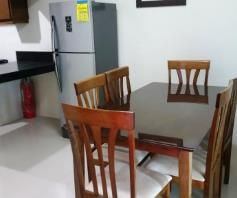 3 Bedroom Furnished Townhouse for RENT in Friendship Angeles City - 9