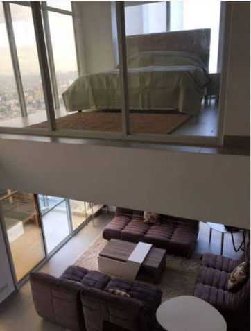 Lower Penthouse 3 bedroom condo In BGC - 4