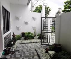 5 Bedroom Brand New Furnished House and Lot for Rent in Angeles City - 4