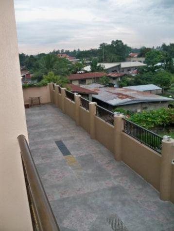 Townhouse, 3 Bedrooms for Rent in Hillside Subdivision, Cagayan de Oro, Cedric Pelaez Arce - 5