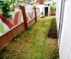 2Bedroom Fullyfurnished House & Lot for Rent in Clark Freeport Zone, Angeles City - 8