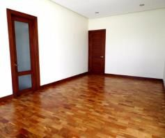 Bungalow House with swimming pool for rent - 100K - 4