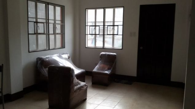 House and Lot, 3 Bedrooms for Rent in Kauswagan, Tuscania Subdivision, Cagayan de Oro, Cedric Pelaez Arce - 5