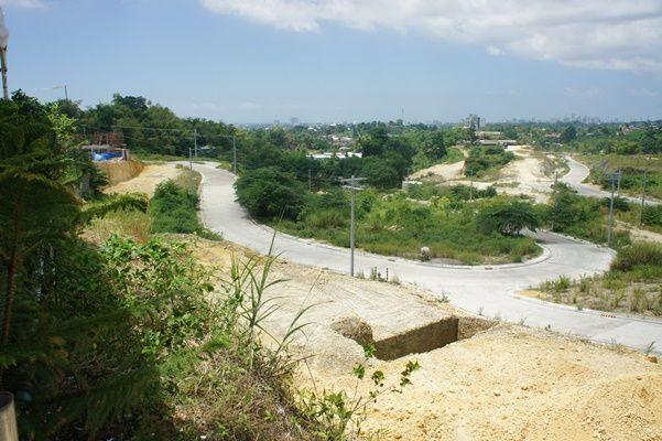 Lot for Sale, 301sqm Lot in Mandaue, Lot 2, Phase 2-A, Vera Estate, Tawason, Castille Resources Realty Development Inc - 7