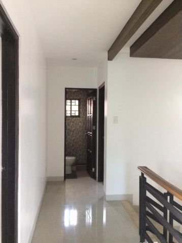 3BR Unfurnished House and Lot for rentin Angeles - 30K - 7