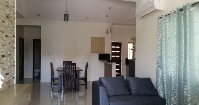 New Bungalow House in Telabastagan for rent - 7