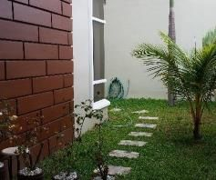 Modern House with Bathrooms in each Bedroom for rent - P65,000 - 5