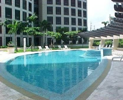 Essensa Fort, Condo for Sale, Taguig, A List Properties - 5