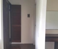 4 Bedroom Spacious Corner Bungalow House in Balibago - 1
