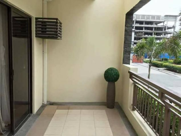 Rent to own affordable Condo near Eastwood, Ortigas, Quezon City - 6