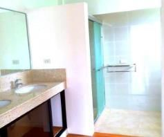 Unfurnished 4 Bedroom House For Rent In Angeles City - 5