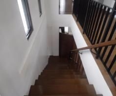 Cozy 3 Bedroom House in Friendship for rent - 45K - 6
