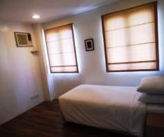 House and Lot for rent in Angeles City - Fully Furnished - 9