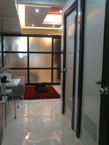 Rent-To-Own 1 Bedroom Condo along EDSA Shaw near Megamall Ready For Occupancy - 2