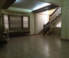 House and lot for rent in Baliti Sanfernando Pampanga - 28K - 2