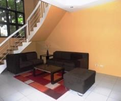 4 Bedroom Townhouse FOR RENT @35k - 5