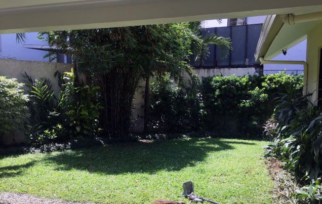 3 Bedroom House for Rent in San Lorenzo Village Makati(All Direct Listings) - 5
