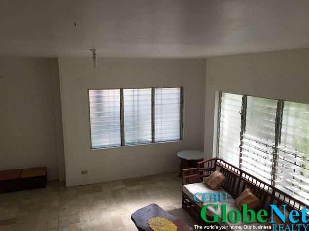 3 Bedroom Semi-furnished House For Rent in Maria Luisa Subdivision, Banilad - 7