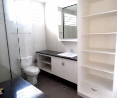 Bungalow House with swimming pool for rent - 100K - 7