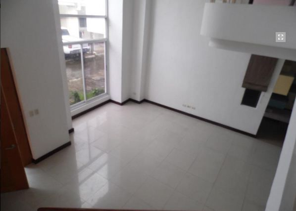 For 30k ~ 3 Bedroom House and Lot FOR RENT in Angeles City, Pampanga - 1