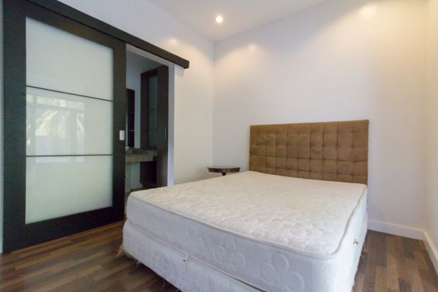 Brand New 3 Bedroom Condo for Rent in 1016 Residences - 5