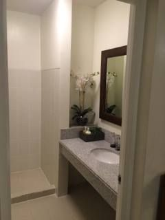 Resale 2bedroom in Lumiere residences West tower asume balance - 5