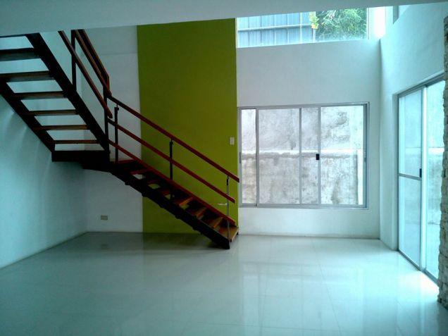 4BR & 5T&B Single-Detached House For Rent at Basak Mandaue - 4
