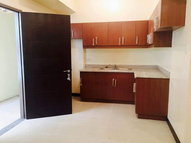 2 bedroom condo unit with balcony Ready for Occupancy - 8
