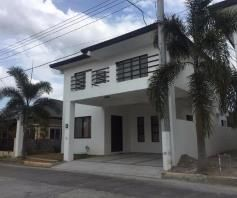 House For Rent 3 bedroom Furnished In Angeles City - 2