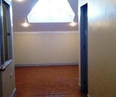 Three Bedroom Townhouse In Angeles city For Rent - 8