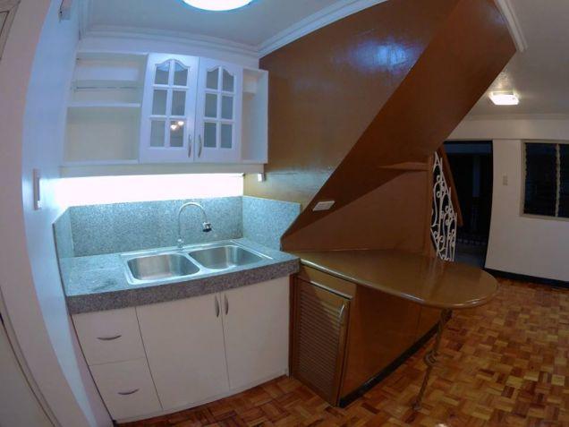 Affordable Condominium Unit in Almanza, Las Pinas City - 3
