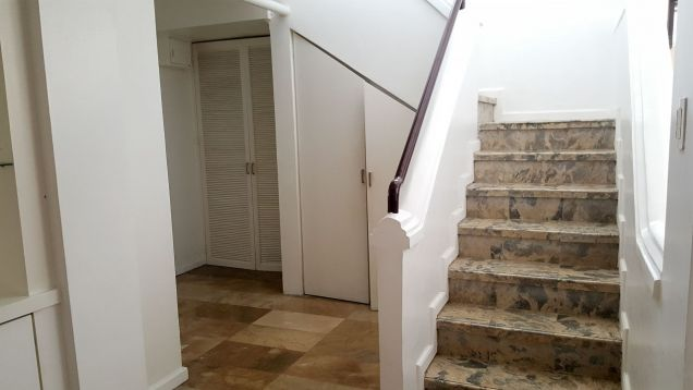 4 Bedroom House with Swimming Pool for Rent in Maria Luisa Estate Park - 4