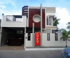3 Bedroom Fullyfurnished House & Lot For RENT In Hensonville Angeles City - 4