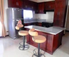 3 Bedroom Fullyfurnished House & Lot For RENT In Hensonville Angeles City - 3