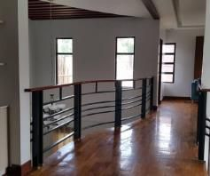 3 Bedrooms near sm clark for rent @ 50K - 6