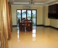 4 Bedroom House and lot near SM Clark for rent - P50K - 9