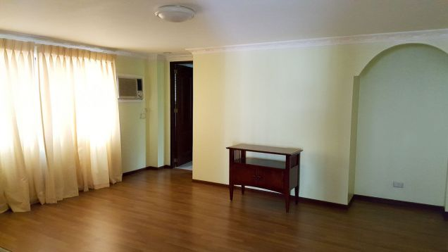 4 Bedroom House with Swimming Pool for Rent in Maria Luisa Cebu - 6