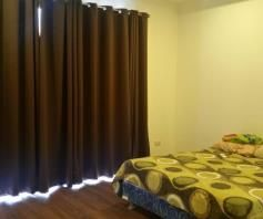 House For Rent 3 bedroom Furnished In Angeles City - 4