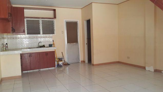 3 bedroom townhouse duterte st. banawa cebu city - 0