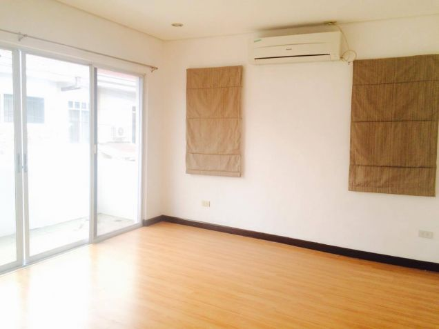 3 Bedroom Town House for Rent in a Exclusive Subdivision in Angeles City - 4