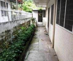 450sqm Bungalow House & Lot for RENT in Angeles City, near to CLARK - 2