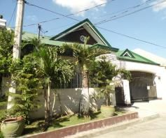 3 Bedrooms Fully Furnished House For rent - 0