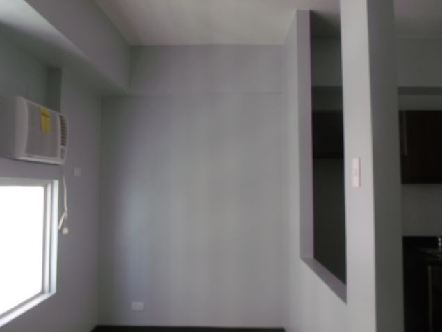Studio Unit for Sale at Mckinley Taguig Clean Title Ideal for Investment - 9
