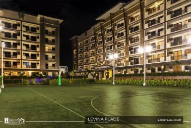 Levina Residences 3br in Pasig near The Medical City,Tiendesitas,Rizal Medical - 4